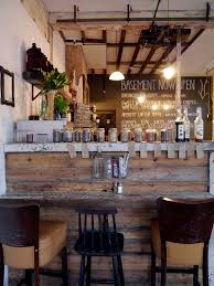 best 25 rustic coffee shop ideas on pinterest coffee shop