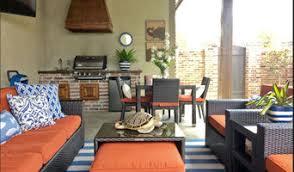 Furniture Upholstery Lafayette La Best Kitchen And Bath Designers In Lafayette La Houzz