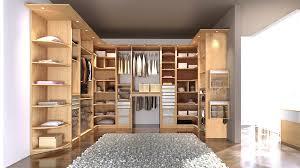 dressing moderne chambre des parent dressing moderne chambre des parent 9 avec armoire parents et un