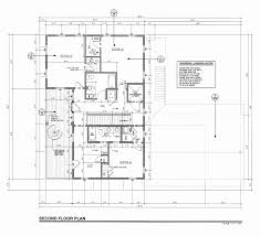 60 Fresh Not so Big House Plans House Floor Plans House Floor