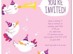 collections of birthday invitation ideas 2017 25 plumegiant com