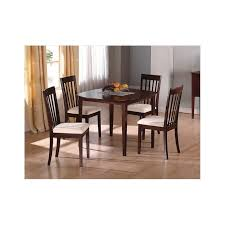 5 Piece Dining Room Sets by Supernova Furniture Best Furniture Store In Houston