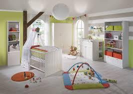 roba babyzimmer roba babyzimmer set 3 tlg kinderzimmer dreamworld 3 3 türig