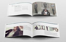 40 beautiful indesign fashion brochure templates web u0026 graphic