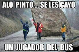 Costa Rica Meme - avalancha de memes tras empate de honduras contra costa rica