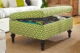 cushion coffee table with storage cushion coffee table with storage top great coffee tables with