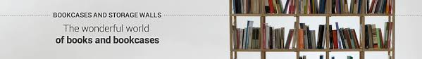 Bookcases And Storage Bookcases And Storage Walls Catalogue Living Compositions