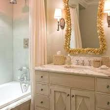 excellent pink and gold bathroom u2013 elpro me