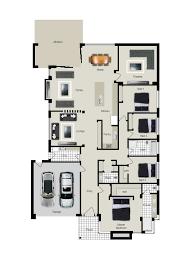 2d floor plan 8 bawa builders