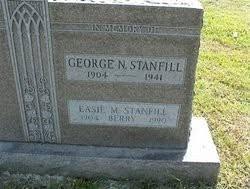nancy fuller first husband 84 best stanfill family images on pinterest genealogy wednesday
