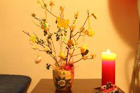 Easter Decorations For The Home Ideas by Easter Decorations For The Home Unusual Easter Decorations For