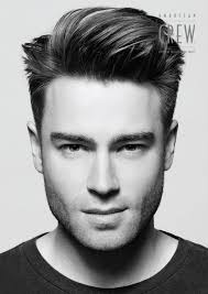mens hair styles divergent 39 best american crew images on pinterest knights men hair