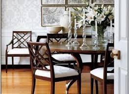 Dining Room Sets Ethan Allen Ethan Allen Dining Room Sets Createfullcircle