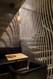 interior charmingly restaurant design ideas and layout interesting