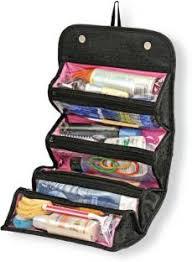 Mens Vanity Bag Online Shopping India Buy Mobiles Electronics Appliances