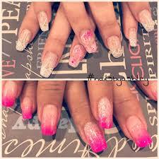 purlux nails u0026 spa home facebook