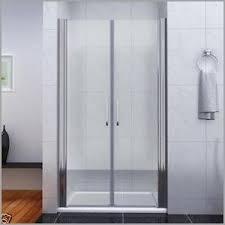 Shower Doors Ebay Bi Fold Shower Doors Searching For Pivot Shower Door Ebay