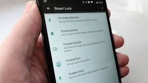 smart android 6 smart settings to make your android phone anticipate your needs