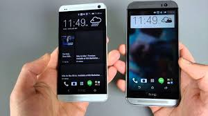 how to update htc one m7 to android 6 0 marshmallow crdroid