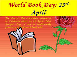s day books books change lives happy world book day