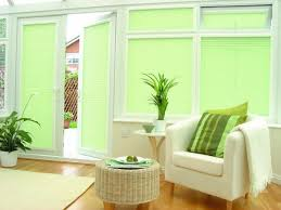 Hillarys Blinds Northampton 16 Best Crushing On Curtains Images On Pinterest Curtains Home