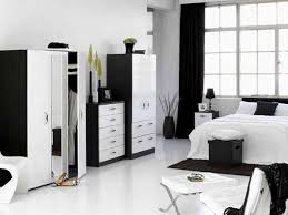 monochrome home decor home decor affordable blackd white bedroom ideas decoration y
