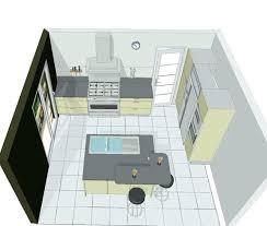 plan amenagement cuisine 10m2 plan amenagement cuisine gratuit pour un bon amacnagement de cuisine