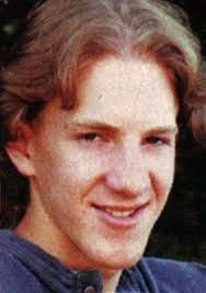 dylan shaircut pictures of dylan klebold through the years
