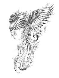 best 25 custom tattoo ideas on pinterest no tattoos anchor and