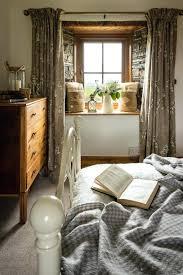 cottage bedrooms cottage bedrooms ideas fin soundlab club