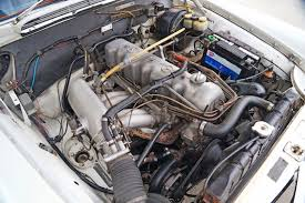 mercedes engine recommendations 1970 mercedes 280se coupe german cars for sale