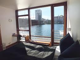 hotel cph living det flydende hotel i københavns havn