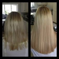 great lengths extensions great lengths hair extensions search hairstyles