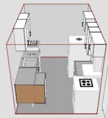 plan 3d ikea stunning ikea bathroom planner ikea d bathroom