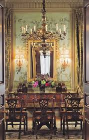 formal dining room pictures marvelous pictures of formal dining rooms diningoms painted redom