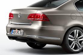 nissan almera impul bodykit ugliest new cars in the world