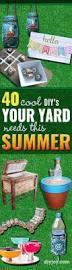 Kids Backyard Ideas by Best 20 Back Garden Games Ideas On Pinterest Yard Games