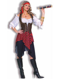 Costume Halloween Adults Pirate Costumes Pirate Halloween Costume Kids U0026 Adults