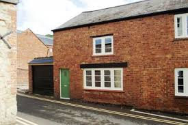 Cottage To Rent by Search Cottages To Rent In Northamptonshire Onthemarket