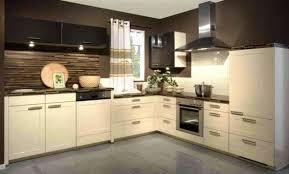 cuisine ikea blanche et bois cuisine ikea blanche et bois 9n7ei com