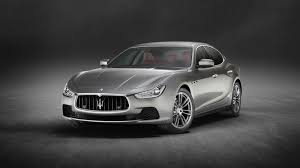 maserati ghibli black 2017 maserati ghibli review u0026 ratings edmunds