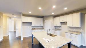 new home plans we help you build