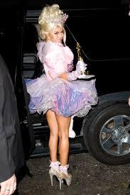 little miss baby costume halloween pinterest celebrity