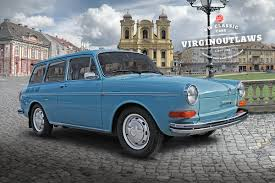 volkswagen squareback engine bbt nv blog for sale 1973 u2013 vw type 3 squareback u201cvariant l