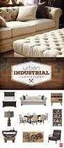 black friday value city furniture marco chaise sofa value city furniture houseware pinterest