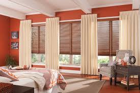 Supreme White Wooden Venetian Blind Custom Wood Blinds Bali Blinds And Shades