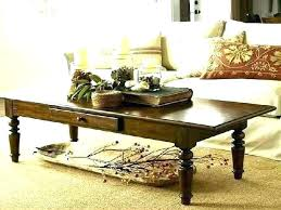 end table decorating ideas living room end table decor decorations s ideas coffee northmallow co
