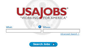 Resumes For Government Jobs by What Type Of Federal Resume Does Usajobs Gov Require U0026 Accept