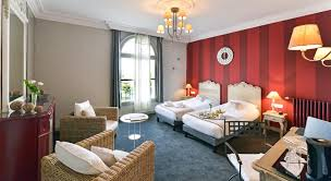 chambre 2 personnes chambre 2 personnes à saumur cristal hôtel