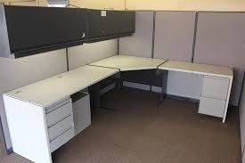Modular Office Furniture Modular Office Furniture Cubicles San Angelo Office Furniture